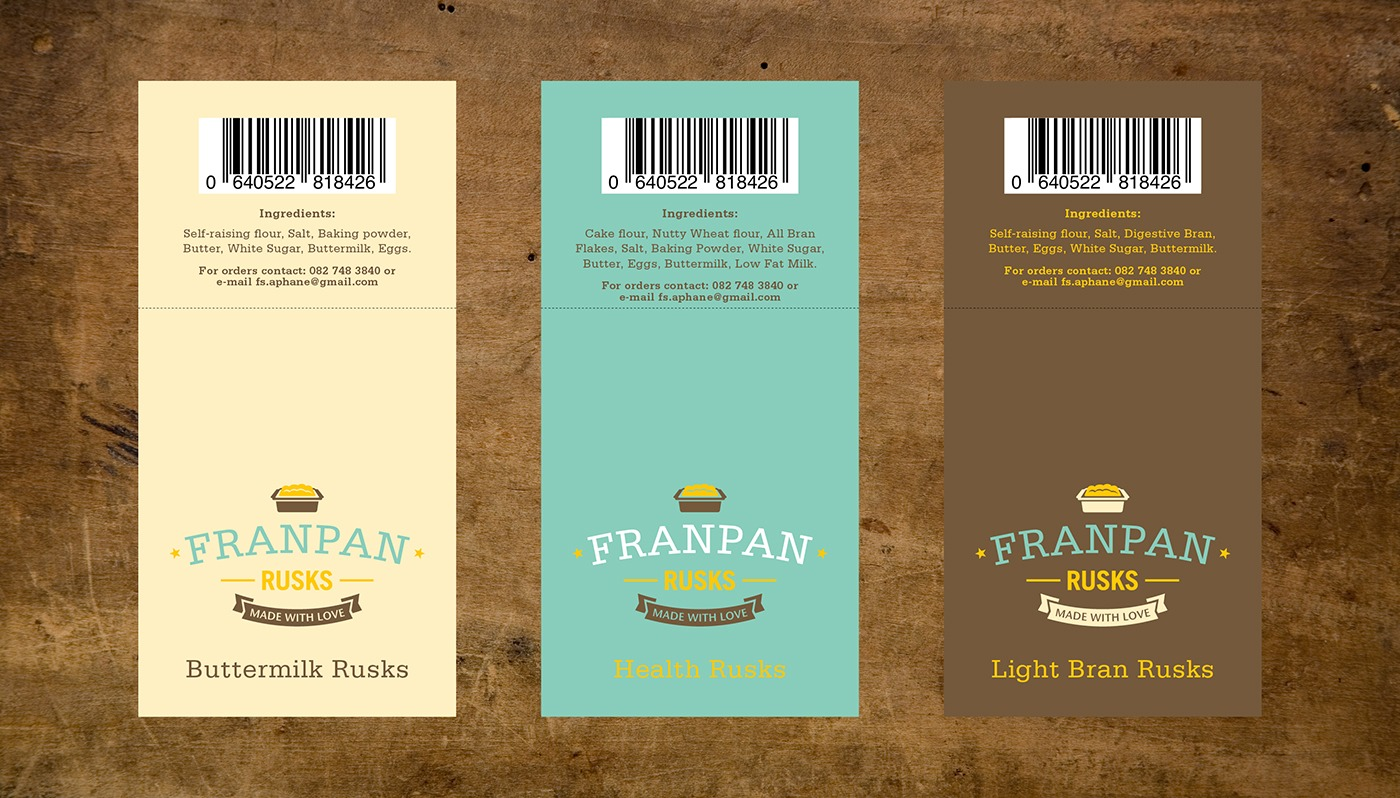 MrsSmith_Website_PROJECT-franpan_LS3