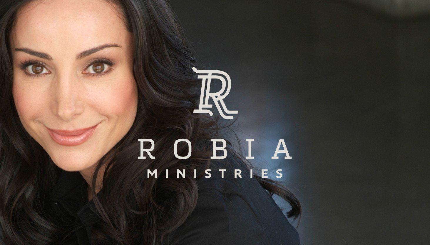 Mrs Smith Robia Ministries